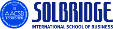Solbride International School of Business www.solbridge.ac.kr