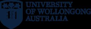 University of Wollongong www.uow.edu.au