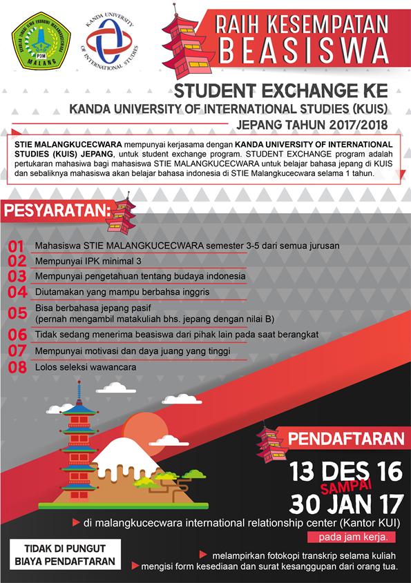 student-exchange-20162017